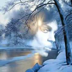 Sometimes it snows in april Never Say Goodbye, Prince Purple Rain, My Heart Hurts, Paisley Park, Dearly Beloved, Purple Love, Roger Nelson, Prince Rogers Nelson, Purple Reign