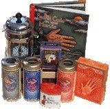 Zhena's Gypsy Tea - http://wholesaleshippers.com/wholesaler/zhenas-gypsy-tea/