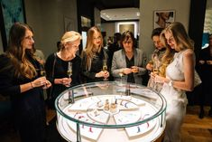"""Right before the festive season Swissglam and Piaget had a great idea to inspire, to admire, to celebrate together the """"Sunny Sunny Side of Life"""" that the Swiss"""