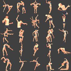 sims 4 cc // custom content pose pack // euphoria by P H Ø B I S // dance dancing ballet The Sims 4 Pc, Sims 4 Mm Cc, My Sims, Mods Sims 4, Sims 4 Game Mods, Royal Ballet, Boris Vallejo, Dark Fantasy Art, Maxis