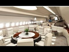 World's Best First Class Airlines 2016