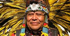 Albuquerque, NM -- In a historic settlement, Native American tribes have been awarded nearly a billion dollars. The U.S. Department of Justice announced this week that a settlement was reached with 645 Native American Tribes for the sum of $940 million dollars. The settlement stems from a 1990 lawsuit, which claimed the U.S. government failed…