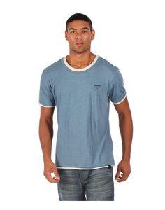 vêtements pour hommes Bench / Bench clothing for men