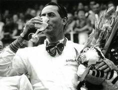 1966 French Grand Prix-Jack Brabham