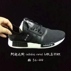 1a4d55a151868 2018 Real Superme X Adidas Boots Yeezy 350 V2 Superme X Core Black ...
