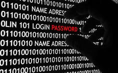 A hacker reveals a simple way to come up with a strong password that's easy to remember Linux, 10 Millions, Wall Street Journal, Navigateur Web, Staying Safe Online, Stay Safe, Password Manager, Password Security, Hack Password