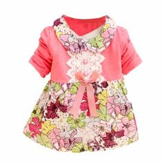Floral Princess Dress avalible on our site, link is in our bio!  #ootd #babygirl #babyboy #babyclothes #baby #babyhaul #pregnantstyle #babyfashion #babystagram  #newborn #pregnancy #pregnant #mom #dad  #parents #babyshower #cute #closetbabys