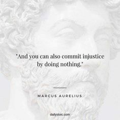 Post with 1816 votes and 74858 views. Tagged with marcus aurelius, stoicism, daily stoic; Shared by MrJwinkyface. Marcus Aurelius quotes (thank you Daily Stoic) Poem Quotes, Wise Quotes, Quotable Quotes, Inspirational Quotes, Strong Quotes, Attitude Quotes, Peace Quotes, Pretty Words, Cool Words