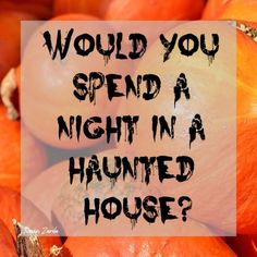 31 Halloween Engagement Posts for Direct Sellers Facebook Group Games, For Facebook, Facebook Party, Facebook Engagement Posts, Social Media Engagement, Halloween Post, Halloween Books, Halloween Ideas, Direct Sales Games