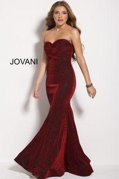 dc91f2ecc4d Jovani Prom 56063 Jovani Prom Gesinees Bridal-Prom Dresses