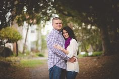 engagement photography family photography  couples