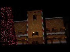 Christmas at the Princess   Fairmont Scottsdale Princess ...