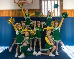 Stunt progression checklist for cheerleading. Youth Cheer, Cheer Camp, Cheer Coaches, Cheer Dance, Cute Cheer Pictures, Cheer Picture Poses, Cheer Poses, Cheer Pyramids, Cool Cheer Stunts