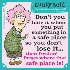 There's limited stock left on the brand new first ever Aunty Acid 2014 Calendar! It's bound to be a collectors item very soon  http://www.amazon.com/gp/product/1416294821/ref=as_li_qf_sp_asin_il_tl?ie=UTF8=1789=9325=1416294821=as2=facebook05f16-20
