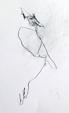 Life Drawing short pose - Charcoal on recycled paper. Gesture Drawing, Anatomy Drawing, Life Drawing, Figure Drawing, Drawing Sketches, Simple Line Drawings, Easy Drawings, Charcoal Sketch, Charcoal Drawings