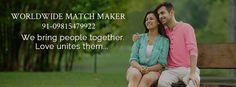 NO 1 USA (AMERICA) BRIDES & GROOM 91-09815479922 FOR ALL CASTE