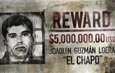 m.e-consulta.com | Mercenarios extranjeros quisieron matar a El Chapo Guzmán | Periódico Digital de Noticias de Puebla | México 2015
