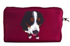Bernese Mountain Dog Utility by Scrappy Products #madeinUSA #Ecofriendly