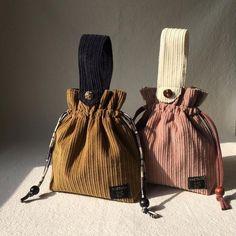 Potli Bags, Photo Bag, Diy Tote Bag, Linen Bag, Fabric Bags, Cloth Bags, Handmade Bags, Fashion Bags, Leather Handbags