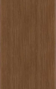 Walnut Heights 7965 is the second of three designs for this inspired color combo.