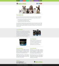 class newsletter template on pinterest class newsletter classroom newsletter and preschool. Black Bedroom Furniture Sets. Home Design Ideas
