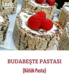 12 Dinner For 2 Recipes Pasta Pasta Recipes, Dessert Recipes, Dinner Recipes, Pavlova, Dinner For 2, Log Cake, Mini Desserts, Diet And Nutrition, Deserts