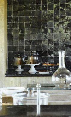 Bastelplatten Für Die Küche