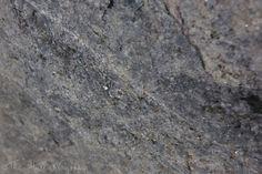 Azul Aran #granite