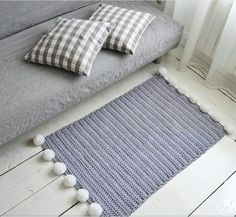 Cheap Carpet Runners For Stairs