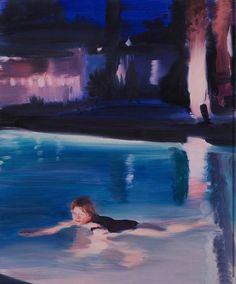 Painting Inspiration, Art Inspo, Caroline Walker, Ghost Plant, Various Artists, Pretty Art, Van Gogh, Art Reference, Cool Art
