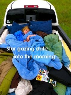 perfect summer date :) it-goes-on