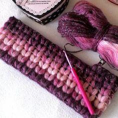 #knitting #örgü #tığişi #crochet #crocheting #follow #followme #follow4follow #followforfollow #follower #baby #battanıye #instagood #ilovecrochet #yıldız #instagram #dantel #motif #kalp #love #terapi #star #rengarenk #crochetlove #stil #tarz #örgüaşkı #hobi #yün