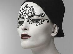 The Poison Series by Swiss Photographer Patrizio Di Renzo