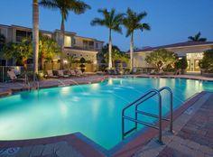 AMLI at Ibis - Southeast Florida Apartments - Luxury Southeast Florida Apartments