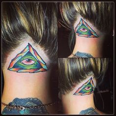 #girlswithtattoos #tattoo #tattooedgirls #ink #inkedgirls #girlswithink #girltattoos #tattooedboys #boyswithtattoos #inkedboys #boyswithink #tattooed #tattoos #boytattoos #menstattoos #tattooedmen #menwithtattoos #womenwithtattoos #tattooedwomen #sexytattoos #necktattoos #headtattoos #hottattoos #tattoosforgirls #tattoosformen #tattooartist #artist