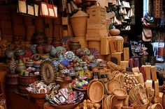 Bali - Ubud Markets 2 | Flickr - Photo Sharing!