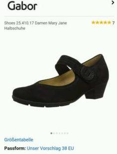 Ungetragen Schuhe von Gabor in Dresden - Neustadt | eBay Kleinanzeigen