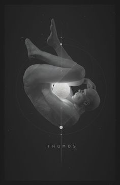 Philip Harris-Genois is an artist at Framestore, a visual effects studio that has worked on movies like Edge of Tomorrow and The Martian, and whose next project is Marvel's Doctor Strange. Design Poster, Design Art, Album Cover, Plakat Design, Mystique, Foto Art, Arte Popular, Design Graphique, Grafik Design