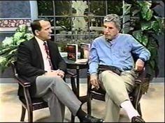 DVD - 23: Timeless Interview by Art Katz (High Quality) (57 minutes)