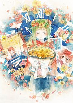 Vocaloid.600.1808420.jpg (423×600)