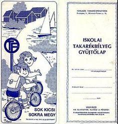 De nehéz volt az iskolatáska – a években Buy Stamps, Pink Zebra, My Memory, Hungary, Budapest, Vintage Posters, Childhood Memories, Retro Vintage, Old Things