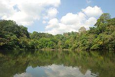Pookot Lake, Wayanad, Kerala