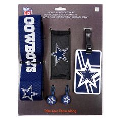 New 91 Best Dallas Cowboys Home Decor & Accessories images in 2015