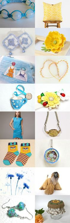 Thank you :o) by Tatie on Etsy--Pinned with TreasuryPin.com