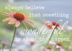 something wonderful!     be sure to enter the FOLK magazine giveaway on my blog today. http://www.inspiredbycharm.com/2012/01/folk-issue-iii-subscription-giveaway.html