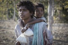 Image of Sunny Pawar in Lion (15)