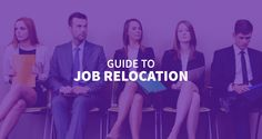 Relocating to a new city for a job is one of the biggest decisions you can make in your career, so you're undoubtedly going to do a lot of research beforehand. But what should you be looking for? What should you be thinking about? The truth is, there are a ton of variables to consider when making su…