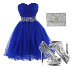 """""""Tidetell homecoming"""" by rockylol1212 ❤ liked on Polyvore"""