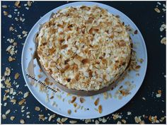 """Elpida's Little Corner!: """" Η Τούρτα """" Lunch Recipes, Cake Recipes, Healthy Recipes, Mumbai Street Food, Greek Desserts, Dairy Free Diet, Cooking Together, My Best Recipe, Gluten Free Recipes"""