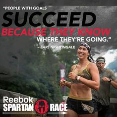 Race Quotes, Senior Quotes, Running Inspiration, Fitness Inspiration, Motivation Inspiration, Reebok Spartan Race, Spartan Workout, Spartan Life, Self Happiness Quotes